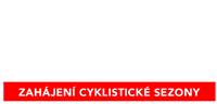 logo CYKLO PODLUŽÍ